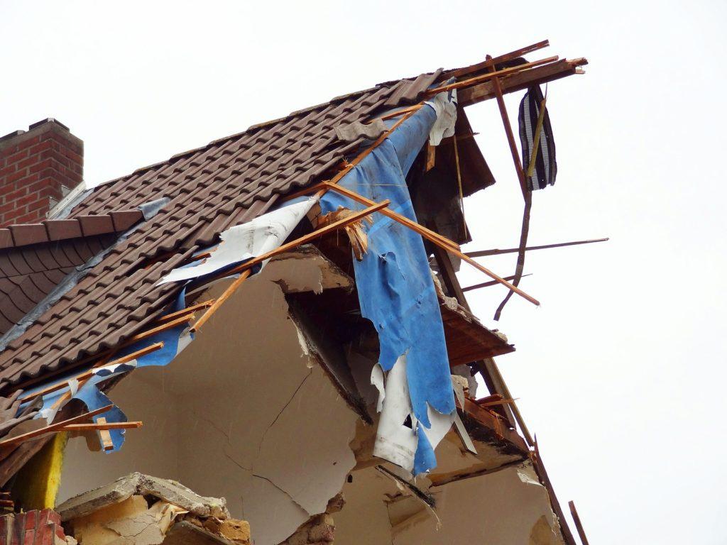 property-insurance